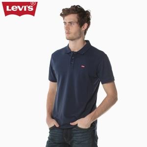 Levi's/李维斯 24574-0002