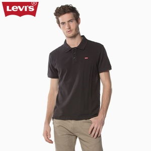 Levi's/李维斯 24574-0004