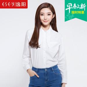 ESE·Y/逸阳 EWCE80142
