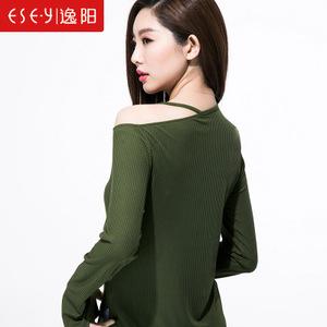 ESE·Y/逸阳 EWCE80155