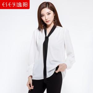 ESE·Y/逸阳 EWCE80144
