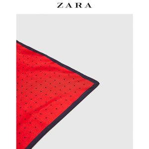 ZARA 07347434605-24