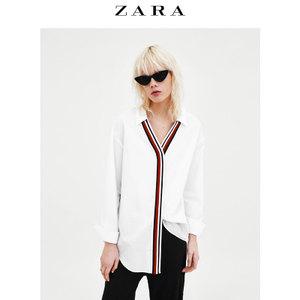 ZARA 00951001250-24