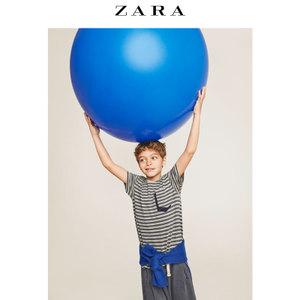 ZARA 05350669512-24