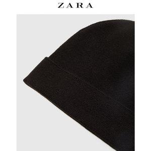 ZARA 03920409800-24