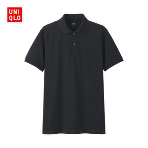 UQ180719400