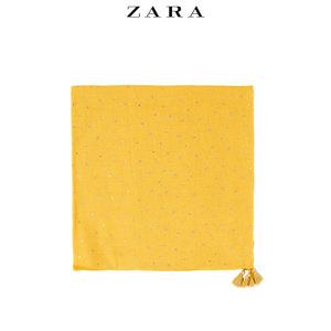 ZARA 07084639703-24