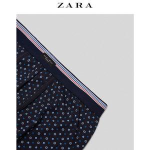 ZARA 04023400401-24