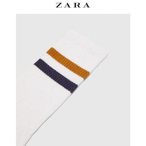 ZARA 06677402305-24