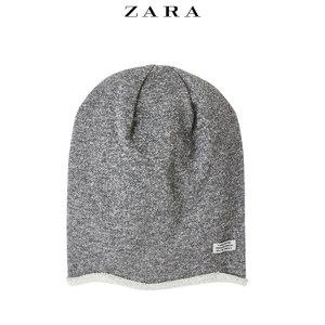 ZARA 09528699812-24