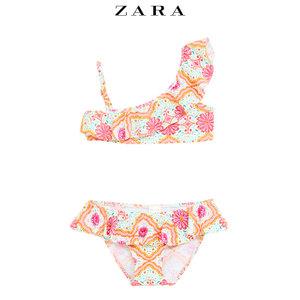 ZARA 06668649620-24