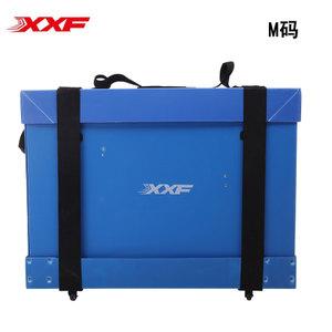 XXF M1233077cm