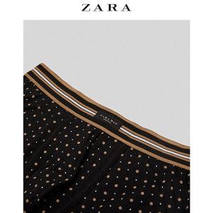 ZARA 04023404800-24