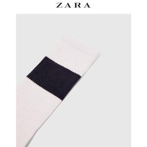 ZARA 06677403401-24
