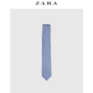 ZARA 02253432403-24