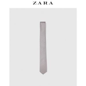 ZARA 05568414802-24