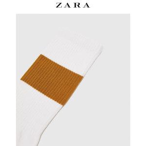 ZARA 06677403305-24