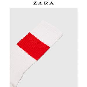 ZARA 06677403600-24
