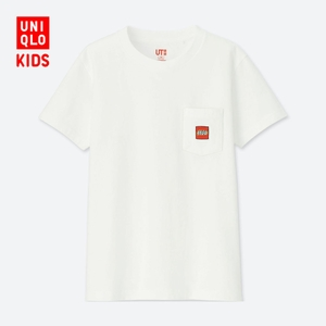 Uniqlo/优衣库 UQ404928888