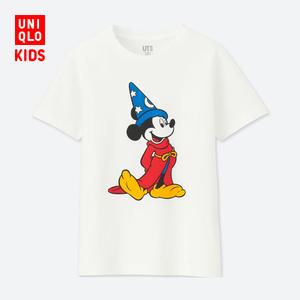 Uniqlo/优衣库 UQ404471001