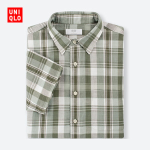 Uniqlo/优衣库 UQ408026888