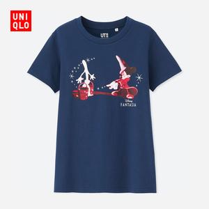 Uniqlo/优衣库 UQ409140003
