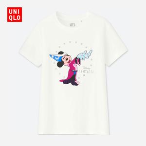 Uniqlo/优衣库 UQ409140001