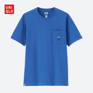 Uniqlo/优衣库 UQ408963000
