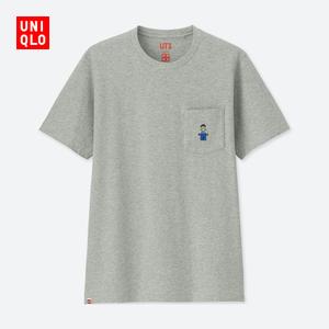 Uniqlo/优衣库 UQ408963888