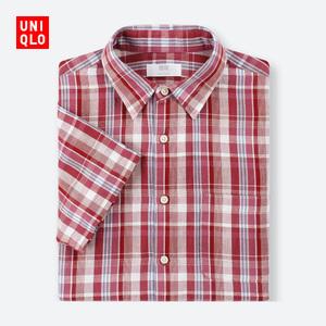 Uniqlo/优衣库 UQ406605888
