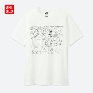 Uniqlo/优衣库 UQ408292888