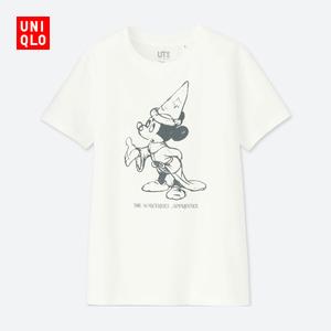 Uniqlo/优衣库 UQ409051001