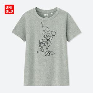 Uniqlo/优衣库 UQ409051002