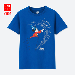 Uniqlo/优衣库 UQ404471003