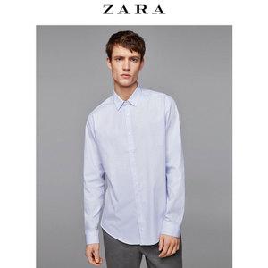 ZARA 05588403403-24