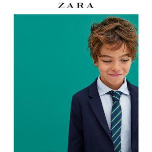 ZARA 05886697500-24