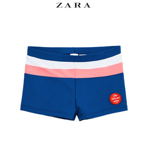 ZARA 06668699400-24