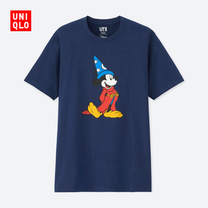 Uniqlo/优衣库 UQ407356000