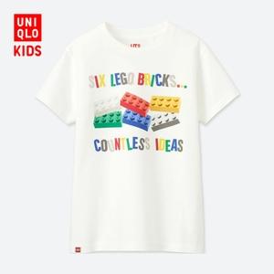 Uniqlo/优衣库 UQ409070888