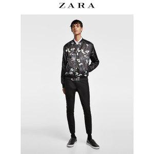 ZARA 04256524800-24
