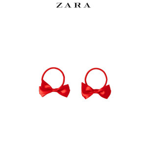 ZARA 05886648600-24