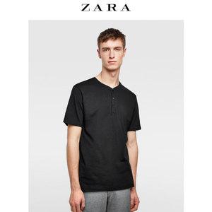 ZARA 01887464800-24