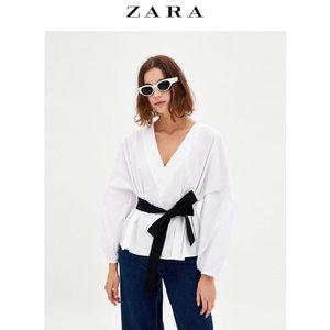 ZARA 00951002250-24
