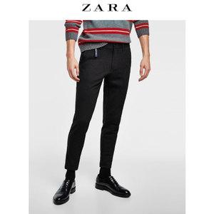 ZARA 00706432801-24