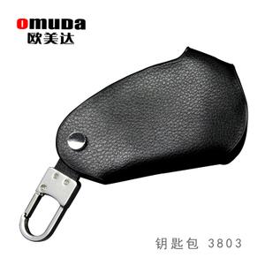 Omuda/欧美达 3803-3818-3803