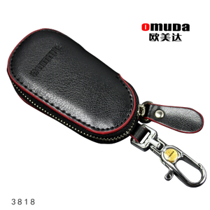 Omuda/欧美达 3803-3818-3818