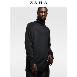 ZARA 06299403800-24