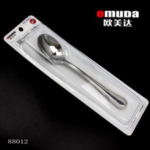 Omuda/欧美达 88012