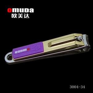 Omuda/欧美达 3001-34-3004-34-3004-34