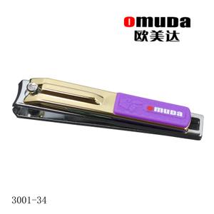 Omuda/欧美达 3001-34-3004-34-3001-34